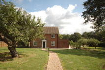 3 bedroom Detached house in Withyham