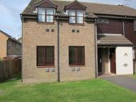 Ground Flat to rent in Hailsham,