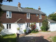 4 bed Detached property to rent in Crowhurst, East Sussex