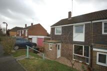 3 bedroom semi detached home to rent in Uckfield, East Sussex