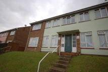 1 bed Ground Flat in Lewes, East Sussex