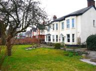 5 bedroom Detached property in Southview...