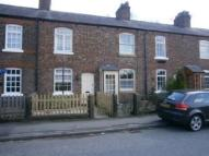 Cottage in 120 Rushgreen Road, Lymm...
