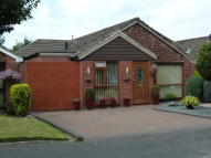 2 bed Bungalow for sale in Rosebank, Lymm, WA13