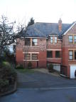 Town House to rent in Brook House Court...