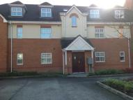 Apartment in 14 Crossland Mews, Lymm...