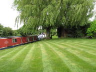 Detached Bungalow for sale in Massey Brook Lane, Lymm...