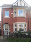 3 bed Town House to rent in 24 Church View, Lymm...