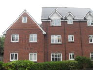 2 bedroom Apartment to rent in 10 Chaise Meadow, Lymm...