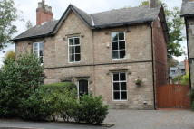 3 bedroom semi detached property in CHURCH ROAD...