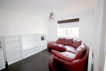 1 bedroom Apartment for sale in Chaise Meadow, Lymm...
