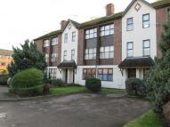 Duplex in Oldfield Road, Lymm...