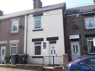 Terraced home to rent in 15 Silver Street...