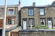 3 bed End of Terrace house in 110 Snydale Road...