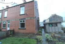 56 Pearsons Field End of Terrace property to rent
