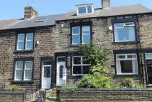 Terraced house to rent in 18 HAWTHORNE STREET...