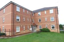 2 bed Apartment to rent in 16 Birchin Bank, Elsecar...