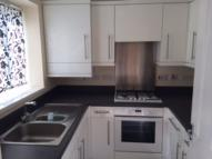 2 bed new property to rent in Buckshaw Village Whittle...