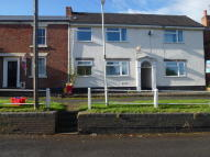 Flat to rent in Packington Hill, Kegworth