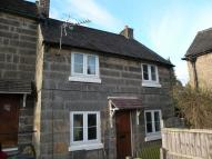 Cottage to rent in Main Road, Mayfield