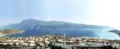 Apartment in Klima, Samos, Samos...
