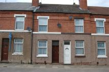 2 bedroom Terraced house to rent in Winchester Street...