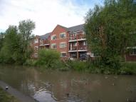 2 bed Flat in 12 Coney Lane, Longford...