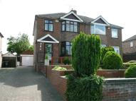 3 bed semi detached home to rent in Kenpas Highway...