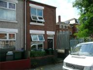 End of Terrace property in Kingston Road, Earlsdon...