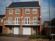 5 bedroom semi detached house in Furlong Road, Parkside...
