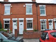 2 bedroom Terraced property to rent in Kingston Road, Earlsdon...