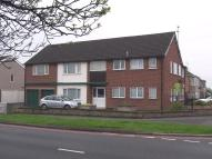 1 bed Studio flat in Ansty Road, Wyken...