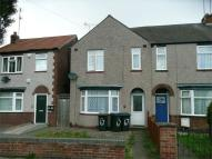 3 bed End of Terrace home to rent in Villa Road, Radford...