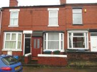Kingston Road Terraced property to rent