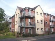 2 bedroom Apartment in Philmont Court...