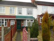 3 bedroom Terraced property in Sir Henry Parkes Road...
