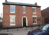 Apartment to rent in Errington House...