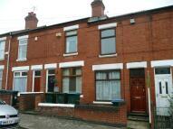 Farman Road Terraced property to rent