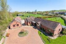 Sheep Dip Lane Detached Bungalow for sale