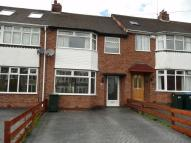 3 bedroom Terraced house to rent in Gretna Road, Green lane...