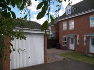 3 bedroom semi detached home in Sinclair Drive, Longford...