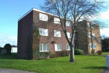 2 bedroom Flat for sale in Rose Cottage Flats...