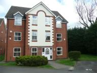 1 bed Ground Flat in Wilson Green, Binley...