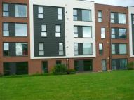Apartment to rent in Monticello Way...