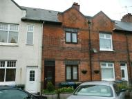 2 bed Terraced home to rent in Co-operative Street...