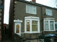 End of Terrace house to rent in Watersmeet Road, Wyken...