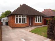 3 bed Detached Bungalow to rent in Sunnyhill...