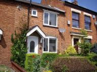 2 bed Terraced house in Black Bank, Exhall...