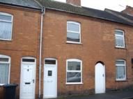 3 bed Terraced property to rent in Canning Street...
