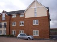 2 bedroom Apartment to rent in Richmond Gate...